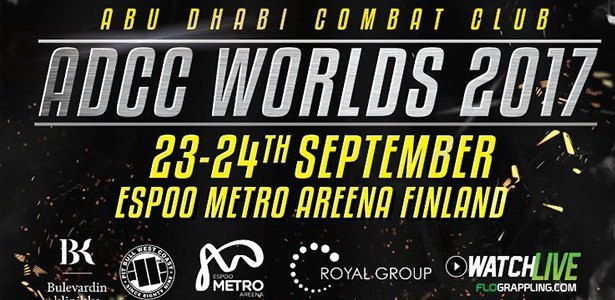 adccworlds