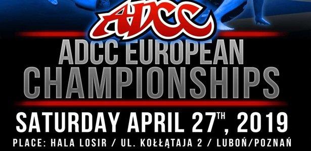adcc2019trials
